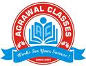 agarwal classes