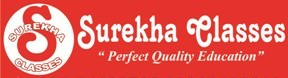 surekha classes
