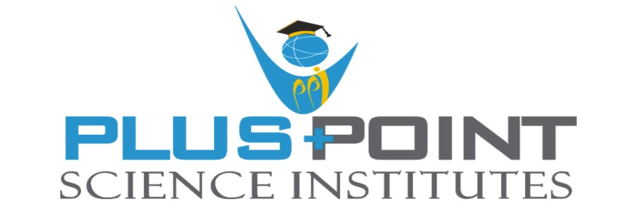 plus point scince institute