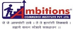 ambitions commerce institute